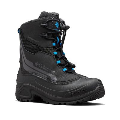 Boys' Bugaboot™ Plus IV Omni-Heat™ Boot