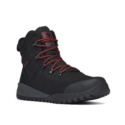 Men's Fairbanks Boot