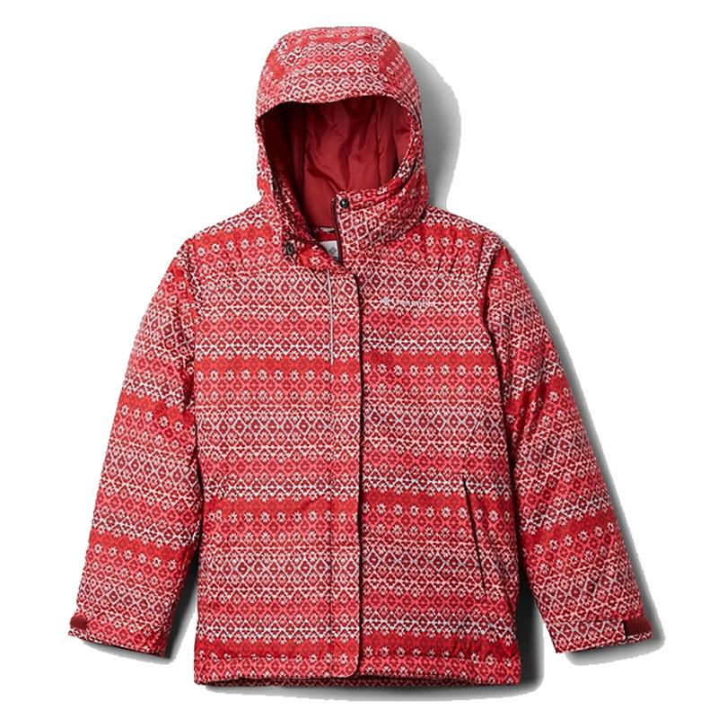 Girls ' Horizon Ride ™ Jacket