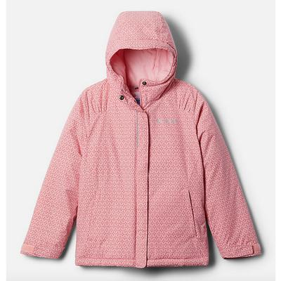Girls' Horizon Ride™ Jacket