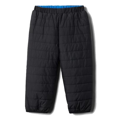 Toddler Double Trouble™ Pant