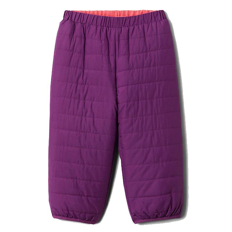 Toddler Double Trouble ™ Pant
