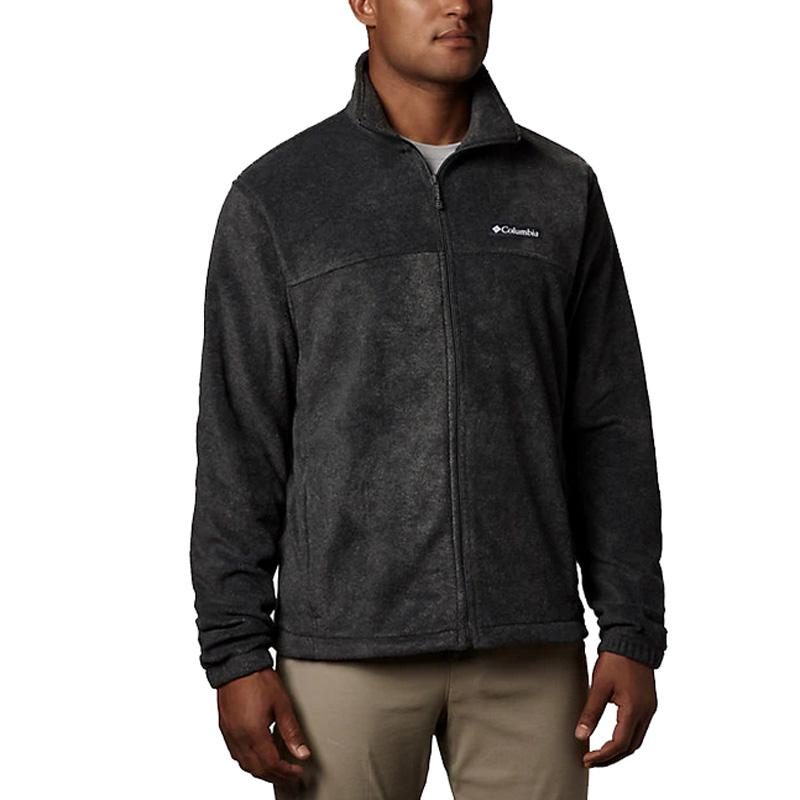 Men's Steens Mountain ™ 2.0 Full Zip Fleece Jacket