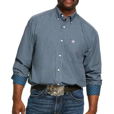 Men's Middleburg Shirt