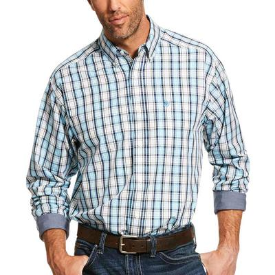 Men's Meadow Shirt