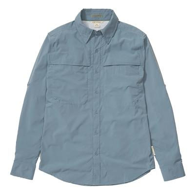 Men's Tellico Long-Sleeve Shirt