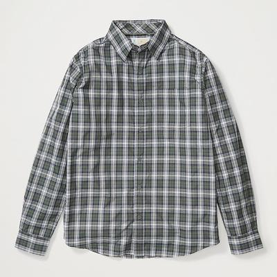 Men's BugsAway Covas Long-Sleeve Shirt
