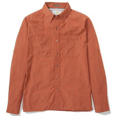 Men's BugsAway Tiburon Long-Sleeve Shirt