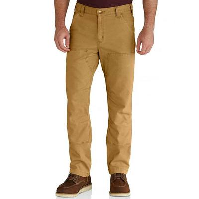 Men's Rugged Flex Rigby Pant