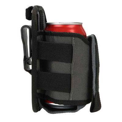 Traveler Drink Holster