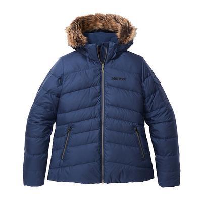 Women's Ithaca Jacket
