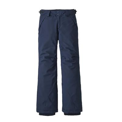 Girls' Everyday Ready Pant