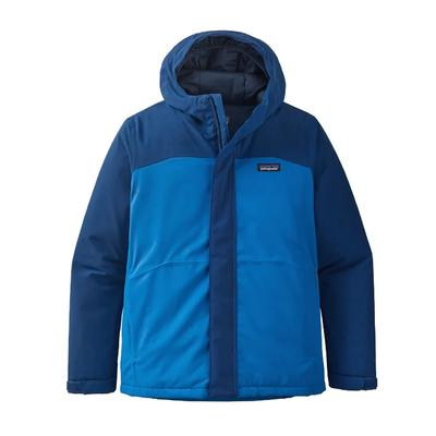 Boys' Everyday Ready Jacket