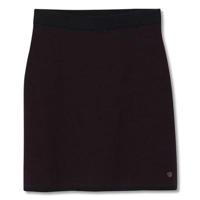 Women's All Season Merino Skirt II