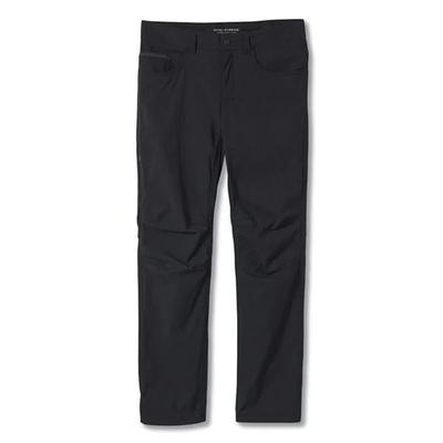 Men's Alpine Tour Pant