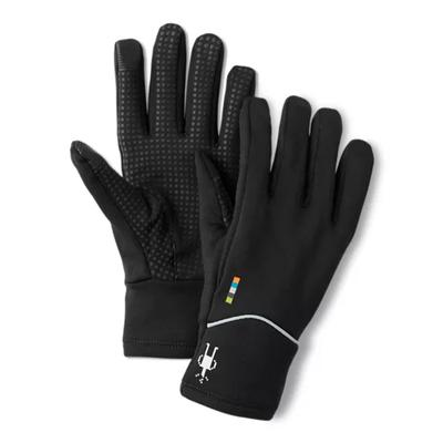 Merino Sport Fleece Training Glove