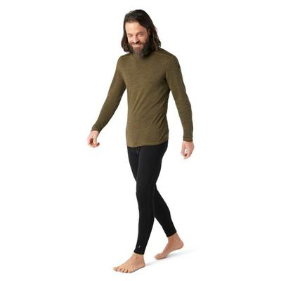 Men's Merino 250 Base Layer Crew Shirt