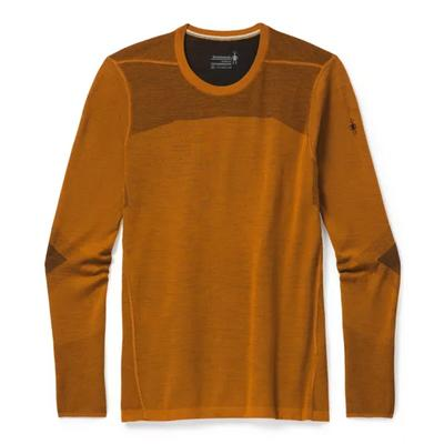 Men's Intraknit Merino 200 Crew Shirt