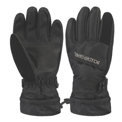 Women's BG Board Glove
