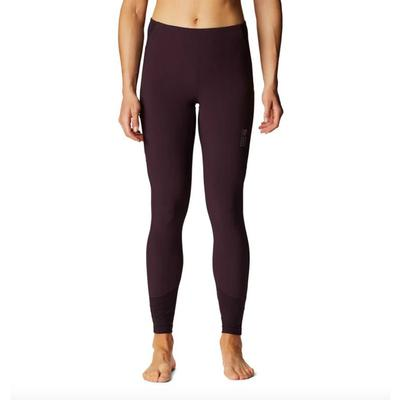 Women's Chockstone™ Rock Tight