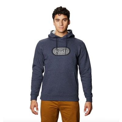 Men's Out Yonder™ Pullover Hoody