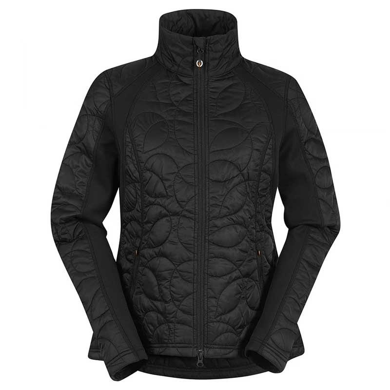 Women's Ride Lite Quilted Jacket