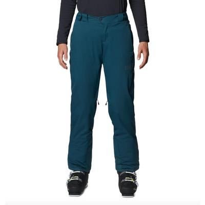 Women's FireFall/2™ Insulated Pant
