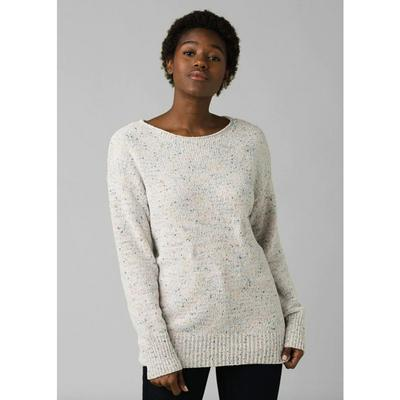 Women's Cypris Sweater
