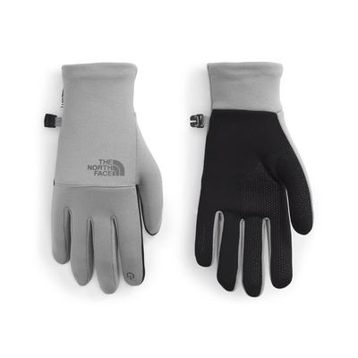 Women's Etip™ Recycled Glove