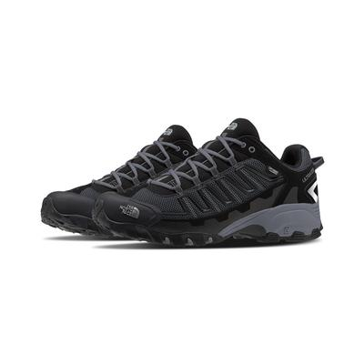 Men's Ultra 109 WaterProof Shoe