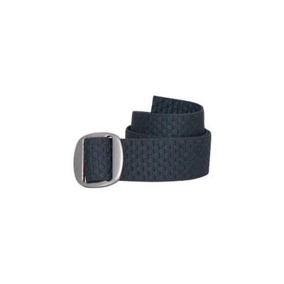 Women's Manzo Belt - Discontinued Color