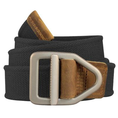 Men's Weekender Premium Belt