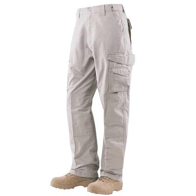 Men's Original Tactical Pants