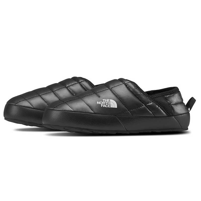Women's Thermoball Traction Mule V