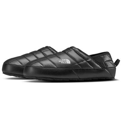 Men's Thermoball Eco Traction Mule V