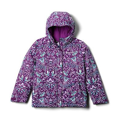 Youth Girls Toddler Horizon Ride Jacket