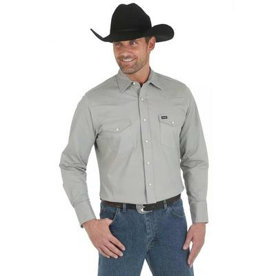 Men's Premium Performance Cowboy Cut