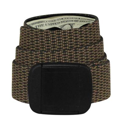 Men's T Lock™ Money Belt - 30mm