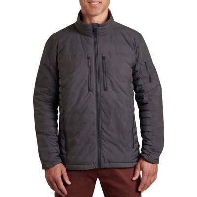 Men's Wyldefire Jacket
