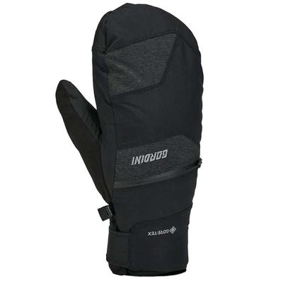 Men's Rally Mitten