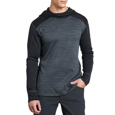 Men's Ryzer™ Hoody