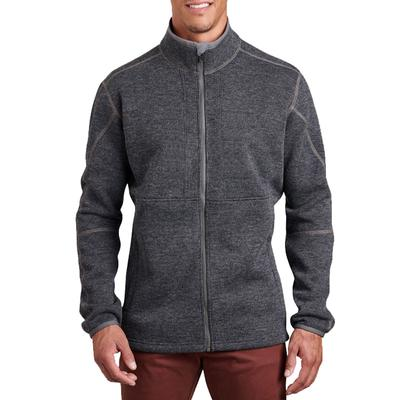 Men's Thor™ Full-Zip Jacket