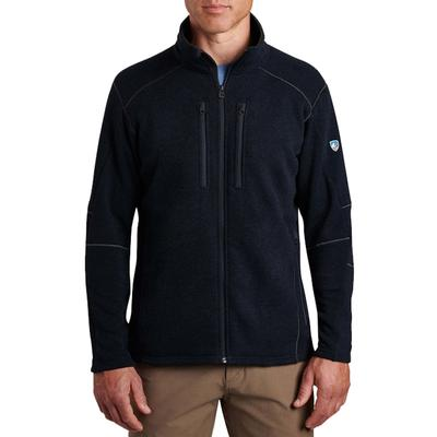 Men's Interceptr Full-Zip Jacket