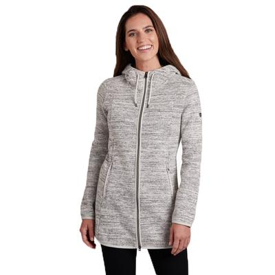 Women's Ascendyr™ Long