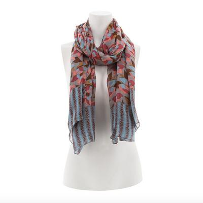 Women's Pippin Scarf