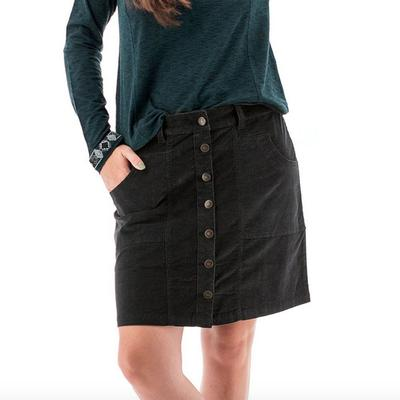 Women's Logan Skirt