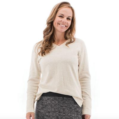 Women's Quinn Sweater