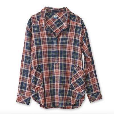 Women's Melita Shirt
