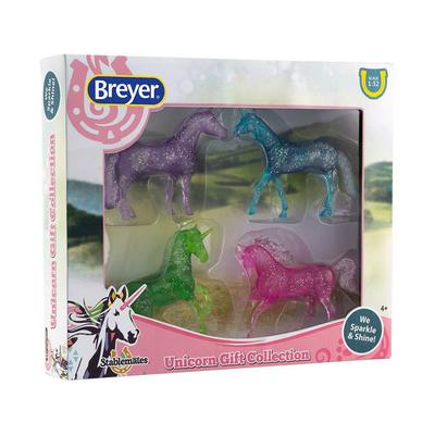 Unicorn Gift Collection Set