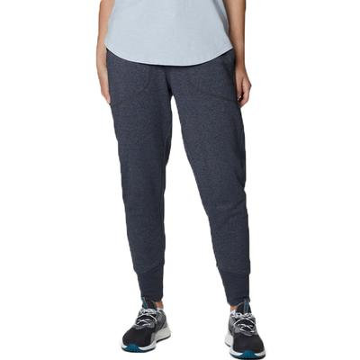 Women's Columbia Lodge™ Knit Jogger